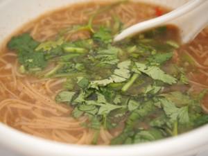 台湾麺線2
